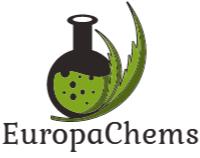 Europachems