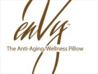 envy pillow reviews read customer