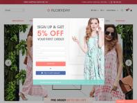 Bewertungen von FloryDay Kundenbewertungen von floryday