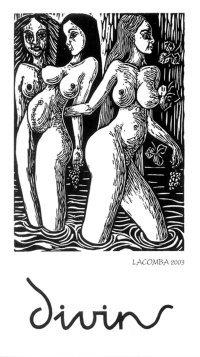 Lacomba 2003