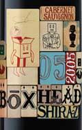 Boxhead