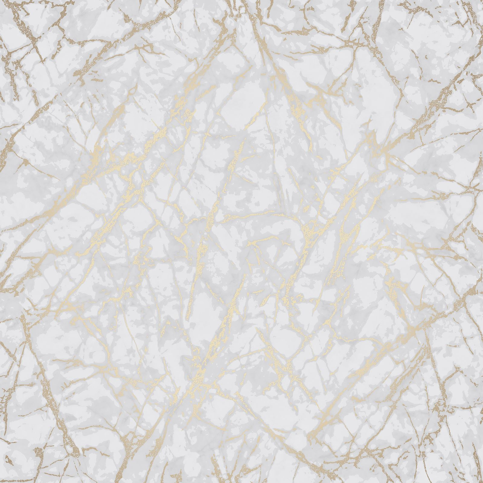 Wallpaper Rose Gold Marble