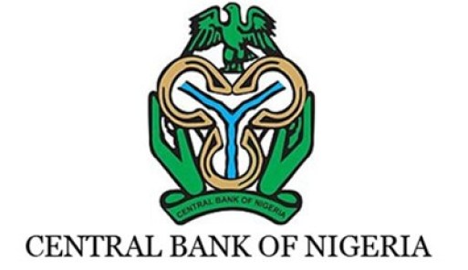 Bank Account Opening Deposits Scraped by CBN.