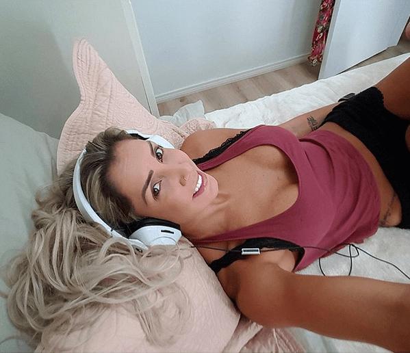 sexy 3
