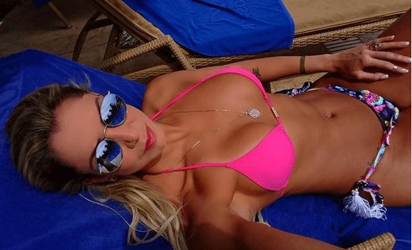 sexy 5