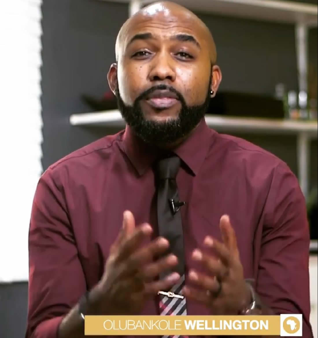 Image result for banky w