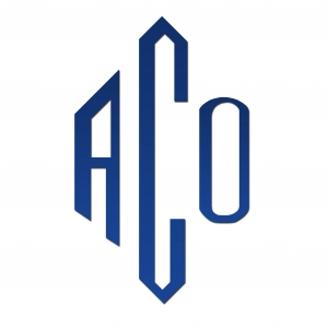 Jobs And Careers At Aco Arab Commercial Office Egypt Wuzzuf