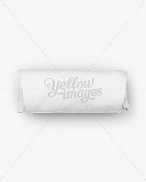 Download Wrapper Packaging Mockup Yellowimages