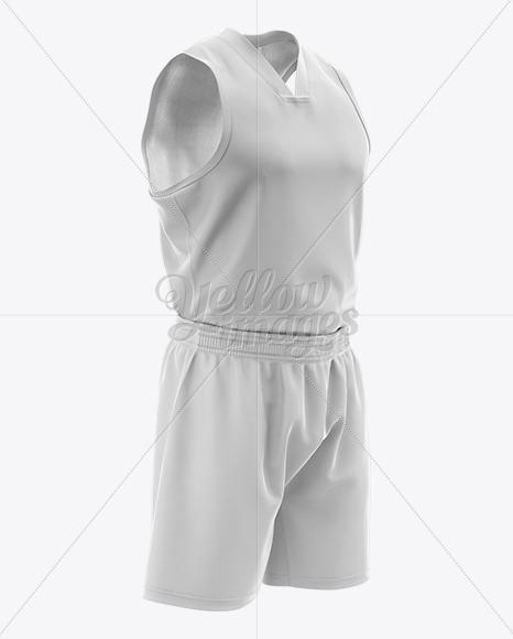 Brown black gray canvas apron crossback straps little tailor studio apron cafe apron waiter uniform. Waiter Uniform Mockup Free Free Psd All Mockups Template Design Assets