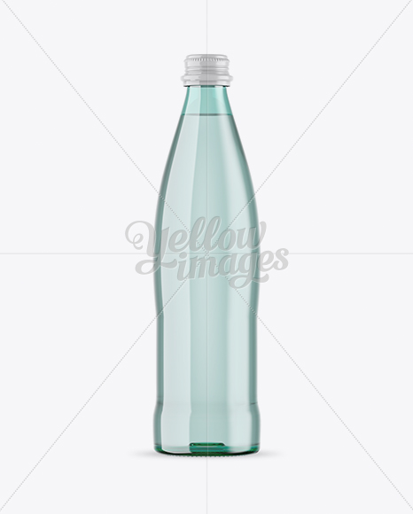 Download Water Bottle Photoshop Mockups Yellowimages