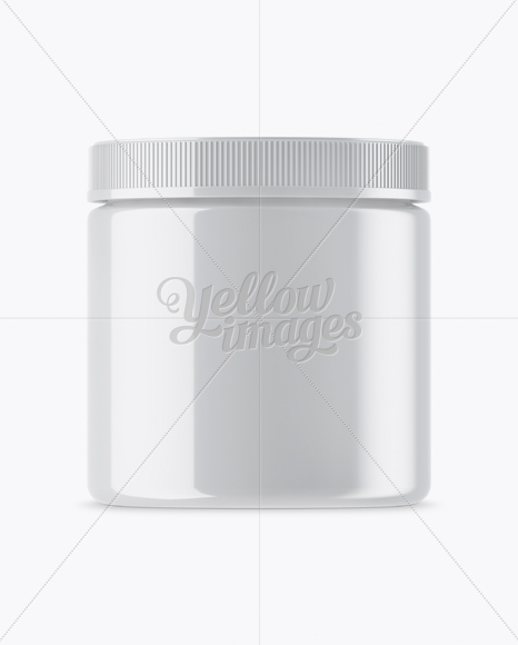 Download Honey Spoon In Sachet Psd Mockup Yellowimages
