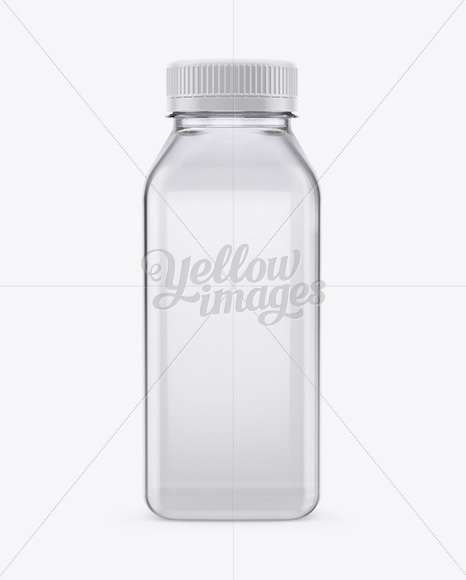 Download Packaging Plastic Bottle Mockup Yellowimages