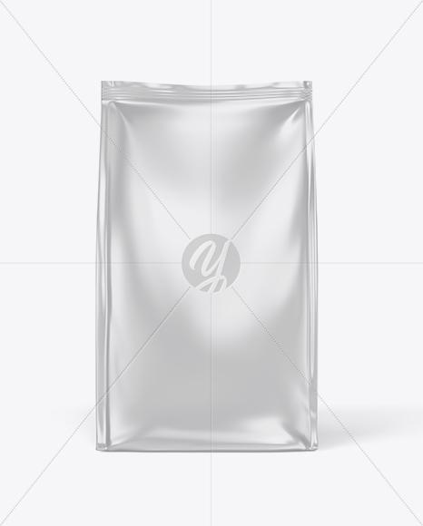 Download Mock Up Transparent Plastic Bag Mockup Yellowimages