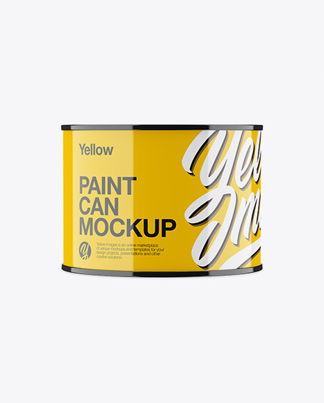 Download Responsive Web Design Mockup Psd Yellowimages