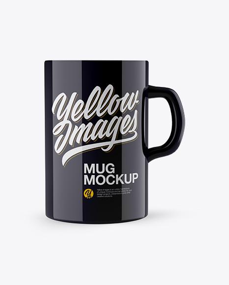 Download Coffee Mug Mockup Free Download Yellowimages