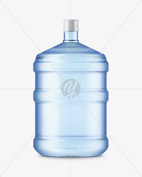 Download Color Plastic Bottle Psd Mockup Yellowimages