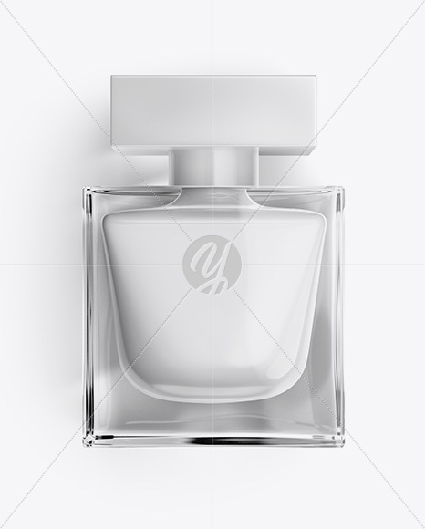 Download Perfume Bottle Mockups Yellowimages