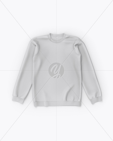 Download Best Apparel Mockups Yellowimages