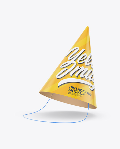 Download Stationery Mockup Illustrator Yellowimages