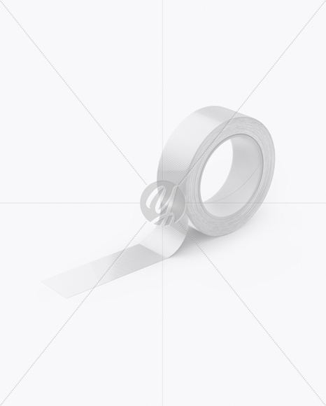 Download Magnifying Glass Mockup Free Yellowimages