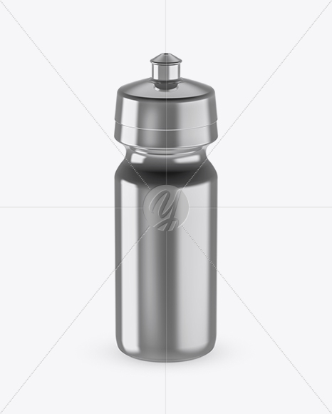 Download Sports Bottle Mockup Psd Free Yellowimages