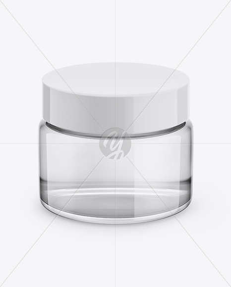 Download Clear Cosmetic Stick Psd Mockup Yellowimages