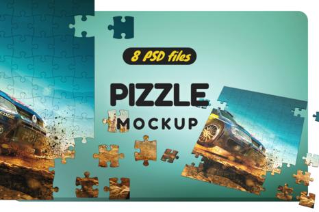 Download Mockup Generator Photoshop Yellowimages