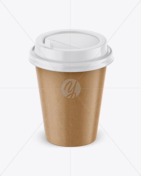 Download Paper Cup Mockup Png Yellowimages