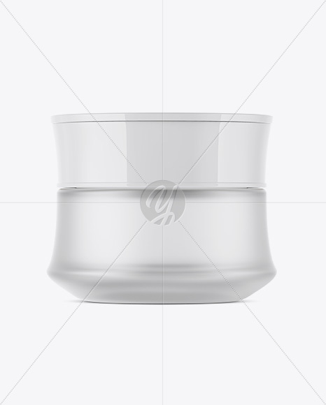 Download Frosted Glass Mockup Free Yellowimages