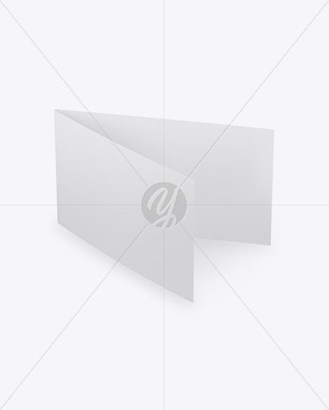 Download Free Download Mockup Visit Card Yellow Images