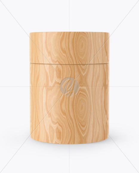 Download Wood Mockup Free Download Yellowimages