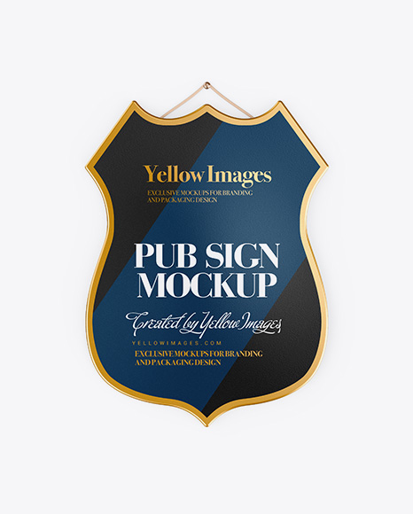 Download Mockup Folder A4 Psd Yellowimages