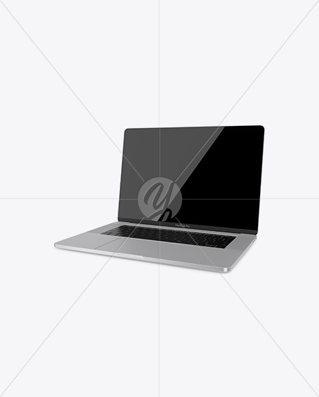 Download Mac Pc Mockup Yellowimages