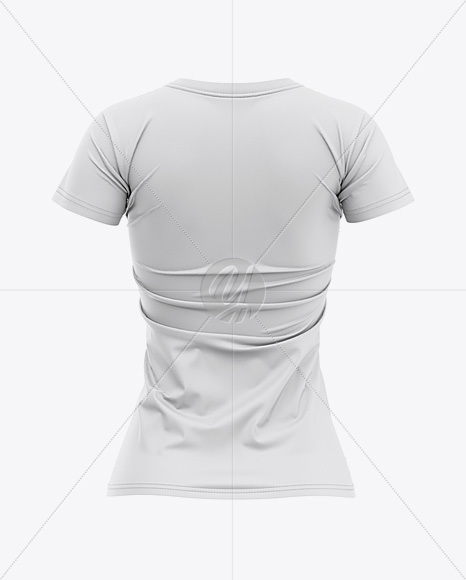 Download T Shirt Mockup Template Download Yellowimages
