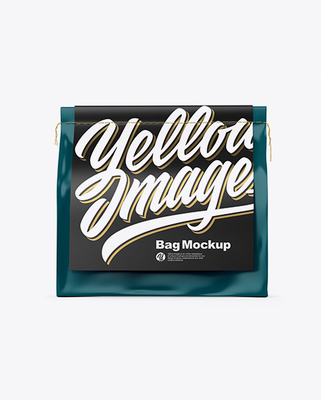 5b2432df33c73 Matte Bag Mockup - Front View templates