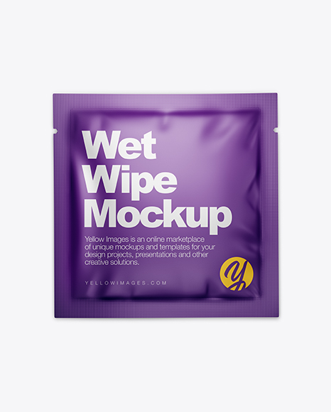 Download Mockup Packaging Online Yellowimages