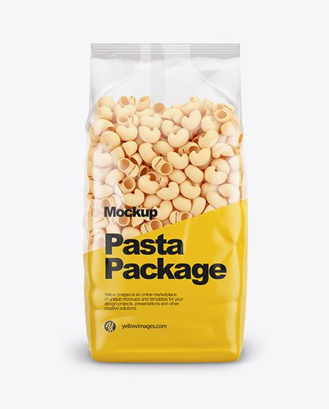 Download Mockup Adalah Yellowimages
