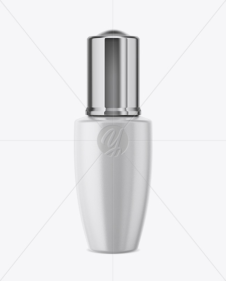 Download Cosmetic Pump Bottle Mockup Free Yellowimages