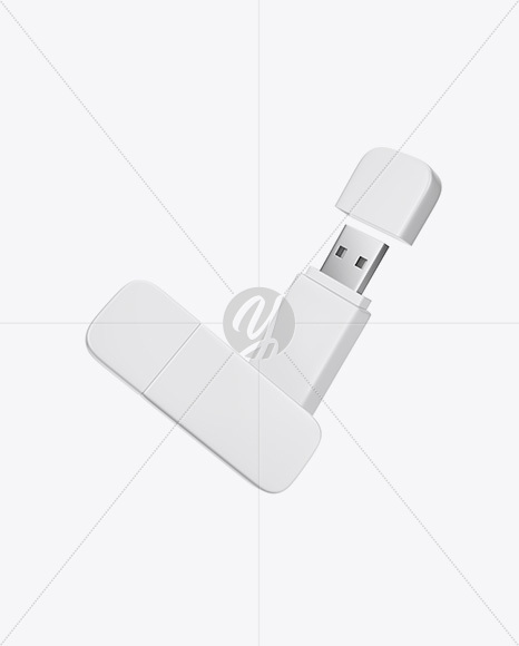 Download Usb Psd Mockup Free Yellowimages
