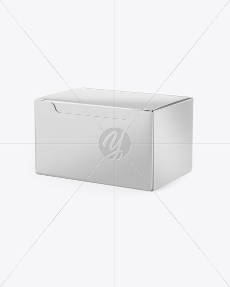 Download Green Jar Paper Box Psd Mockup Yellow Images