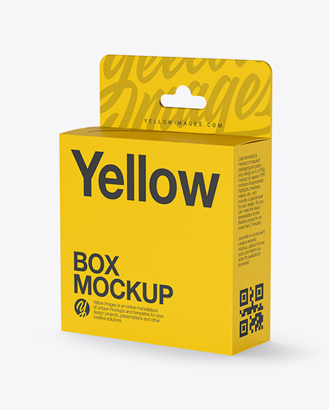 Download Psd Mockup Greeting Card Yellowimages