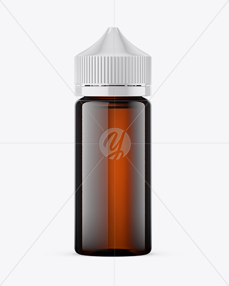 Download 30ml Glossy Dropper Bottle Psd Mockup Yellowimages