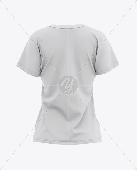 Download Hanging T Shirt Mockup Free Download Yellowimages