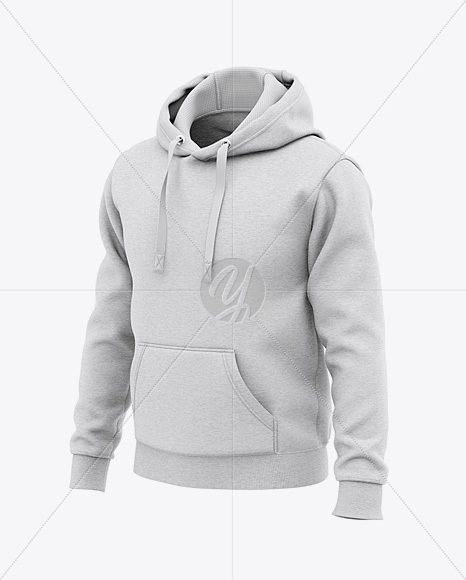 Download Front Back Hoodie Mockup Psd Yellow Images