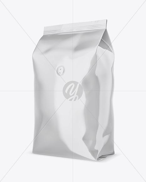 Download Bag Mockup Download Yellowimages
