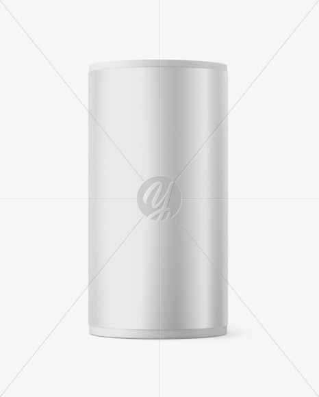 Download Reinforcement Polyester Mesh Roll Psd Mockup Yellow Images