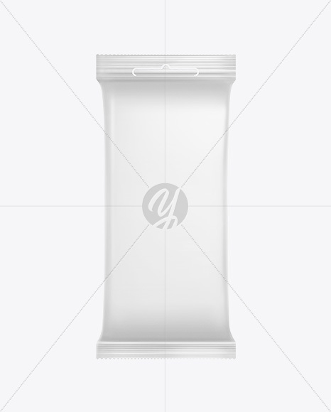 Download Elevator Mockup Psd Free Download Yellowimages