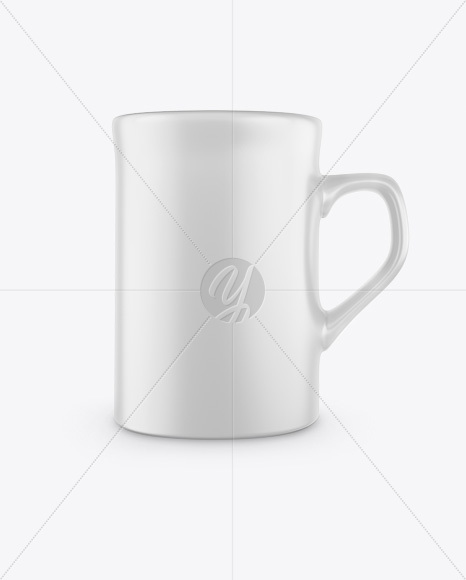 Download Branding Cup Mockup Yellowimages