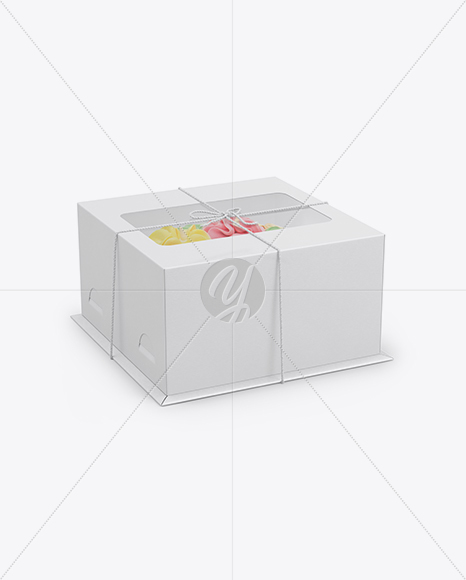 Download Packaging Box Mockup Png Yellowimages