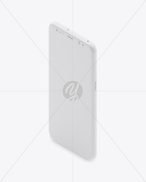 Download Mockup Smartphone Android Psd Yellowimages